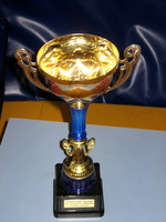 Кубок Невы